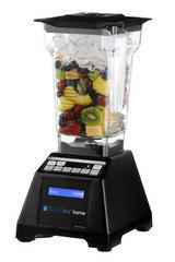 Blend tec commercial blender rental