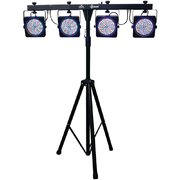 Tripod LED Lighting Any Color