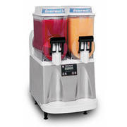 Frozen Drink Machine 2 BOWLS $175