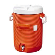 BEVERAGE COOLER HOT/COLD