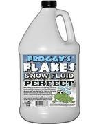 Snow Flakes Juice 1 Gallon