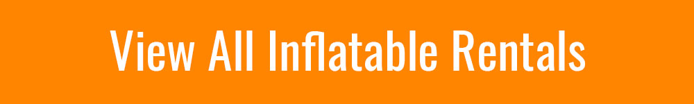 View All Dayton Inflatables for Rent