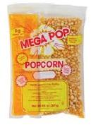 Additional Popcorn bags