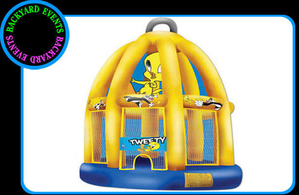 Tweety bird $ DISCOUNTED PRICE $297.00