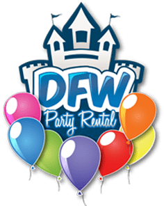 DFW PARTY RENTAL