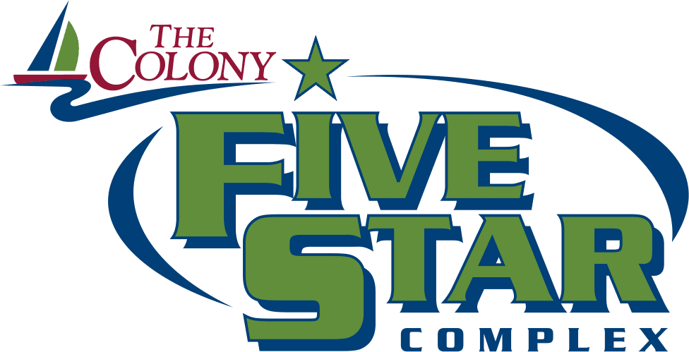 The Colony Five Star