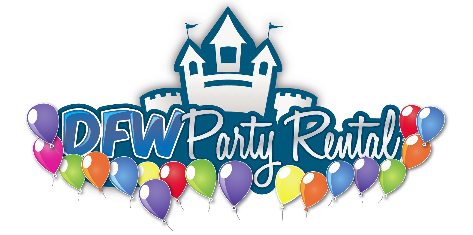 About DFW Party Rental
