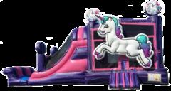 Unicorn Combo