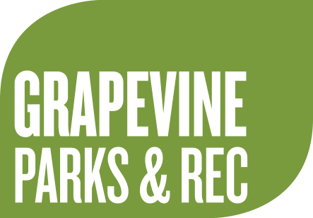 Grapevine Parks and Rec