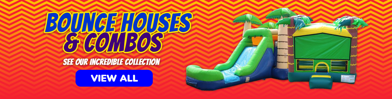 BOUNCE HOUSE RENTALS FORT COLLINS