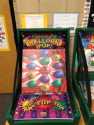 Balloon Pop! Carnival Games