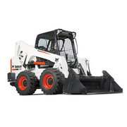 Forklift Daily Rental