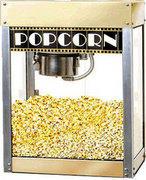 Englewood Popcorn Machine Rental