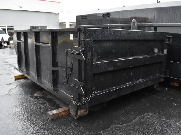 roll off dumpster rental in Lafayette