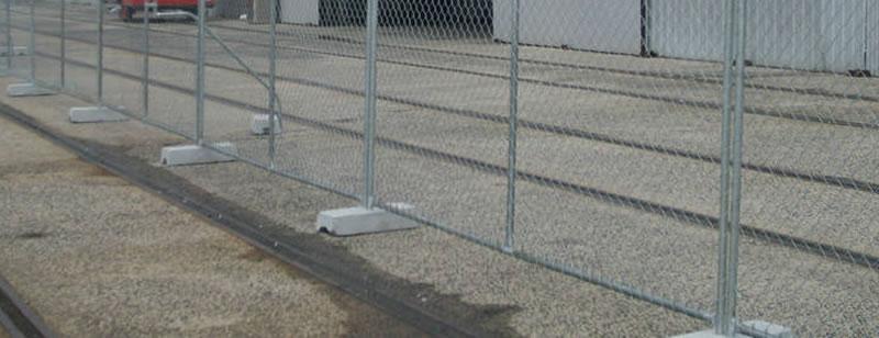 temporary-fencing
