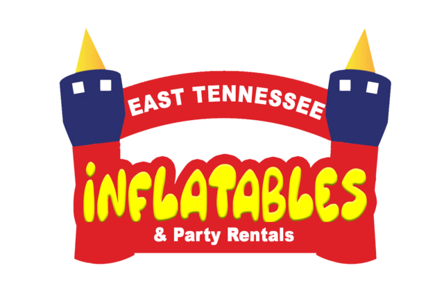 East Tennessee Inflatables