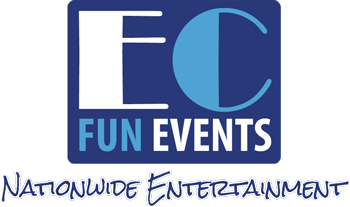 E C Fun Events
