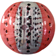 8 KnockerBalls Event Package for Kids
