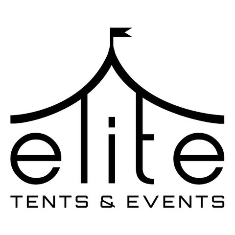 Elite Tents & Events, LLC