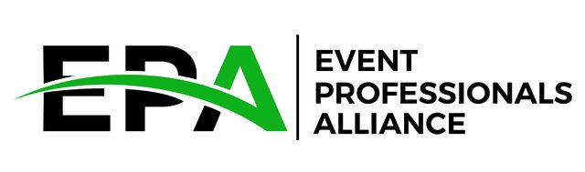 Event Professionals Alliance