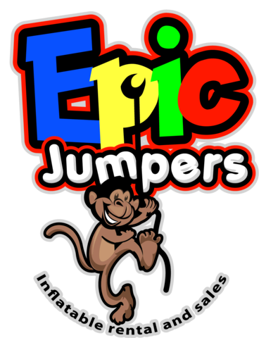 Epic Jumpers, Inc