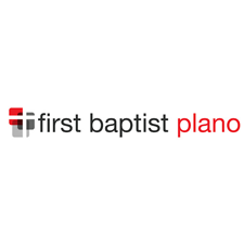 First Baptist Church of Plano