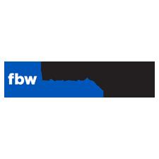 First Baptist Wylie