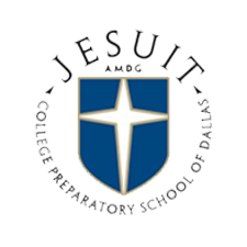 Jesuit College Prep