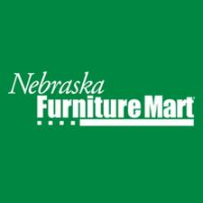 Nebraska Furniture