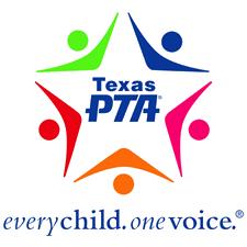 Texas Council of PTA's