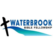 Waterbrook Bible Fellowship