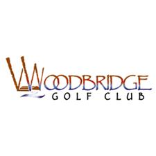 Woodbridge Gold Club