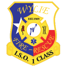Wylie Fire Department