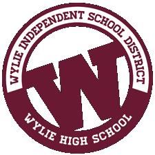 Wylie ISD