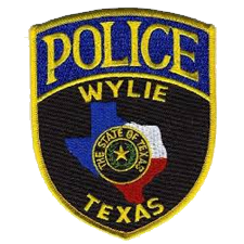 Wylie Police Department