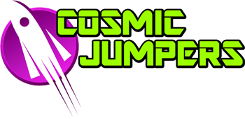 Cosmic Jumpers