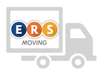 ERS for Movers