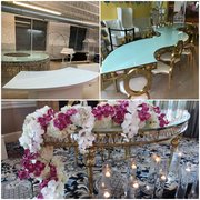 Decor Tables