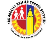 Los Angeles School District