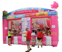 Carnival Treat Shop -431
