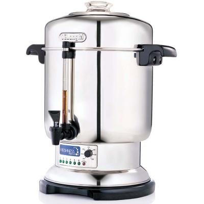 60-cup Coffee Brewer
