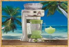 Margarita Maker