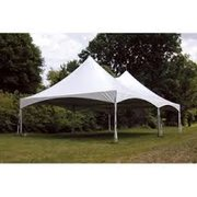 20x30 High Peak Frame Tent