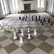 XL Chess