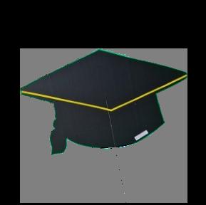 graduation caps to keep