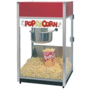 Pop Corn Machine Special
