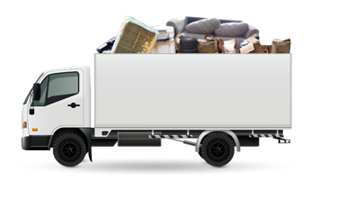 Fillup dumpsters  junk removal