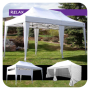 10'x20' Tent/Canopy