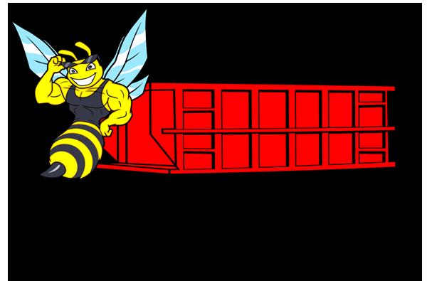Bee Done Rentals San Antonio TX
