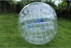 Bubble Ball - 90 Minute Package